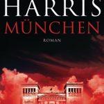 München – Robert Harris