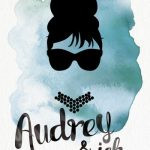 A Girls' Night In – Audrey & Ich – Lucy Holliday