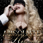 Absolute Hingabe – Jazz Winter