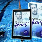 """Was bedeutet Liebe?"" – Weightless Heart – Tine Nell"
