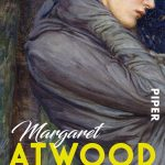 alias Grace – Margaret Atwood
