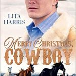 Merry Christmas, Cowboy – Lita Harris