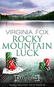 Rocky Mountain Luck – Virginia Fox