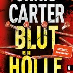 Bluthölle – Chris Carter